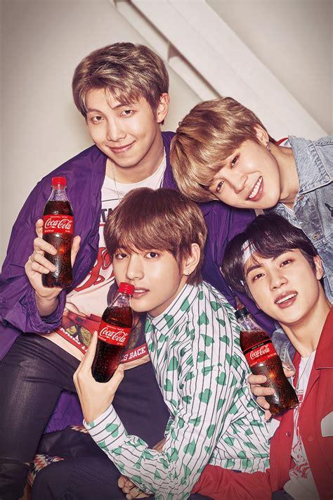 bts coca cola russia  world cup images  pop