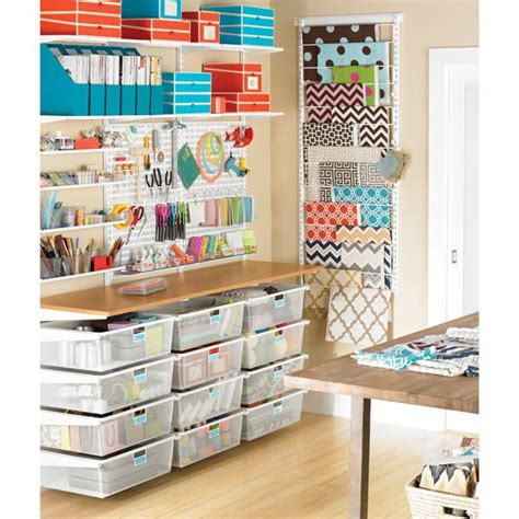 25 best ideas about container store closet on