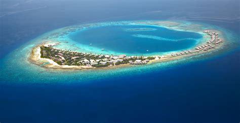 home design decor the viceroy maldives on vagaru island architecture design