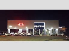 Route 6 Automall Kia Swansea, MA Read Consumer reviews