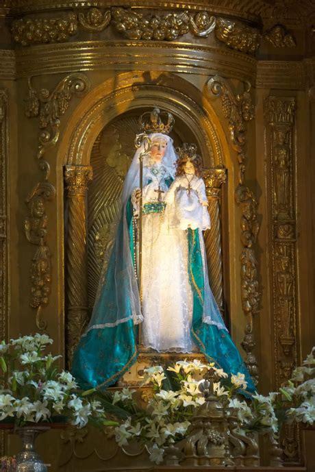 catholic awesomeness pilgrimage  quito