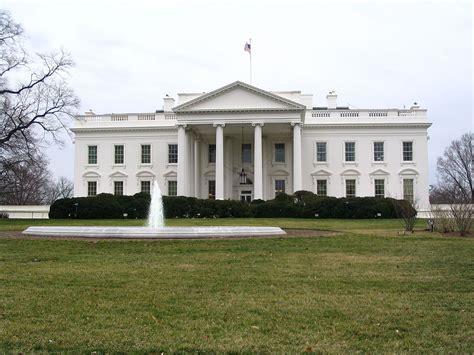2014 White House Intrusion