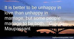 Unhappy Marriage Quotes: best 12 famous quotes about ...