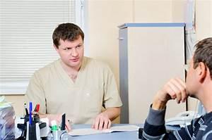 Снять боль от простатита