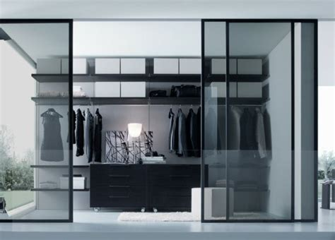 open wardrobe systems   clarity hum ideas