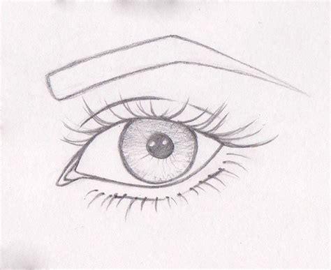 ¿Quieres aprender a dibujar ojos? Te enseñamos a dibujar