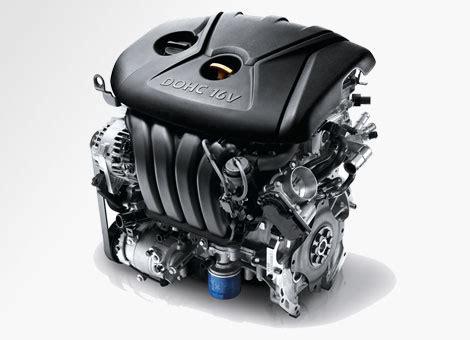 hyundai   priceengine specs fuel consumption