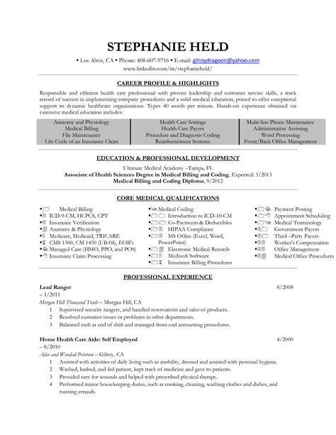 free sle resume for data entry clerk professional records clerk resume records clerk resume records clerk