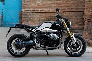 Forum Moto Bmw : forums autres motos bmw n nine t motos bandit ~ Medecine-chirurgie-esthetiques.com Avis de Voitures