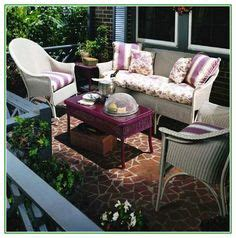 patio furniture with cushions clearance home citizen