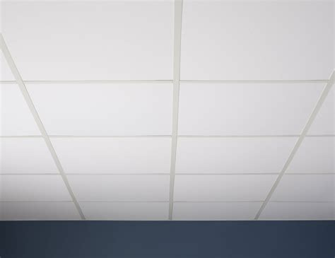 Genesis Designer Ceiling Tile outdoor drop ceiling tiles 28 images genesis ceiling