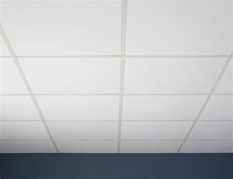 Genesis Ceiling Tiles ? All Home Design Ideas : Best