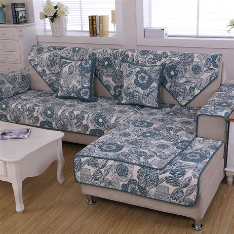 housses coussins canapé canapé coussin promotion achetez des canapé coussin