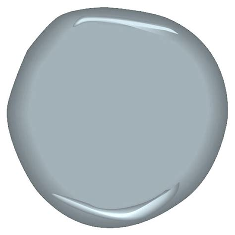light french blue paint benjamin moore french toile paint colors pinterest