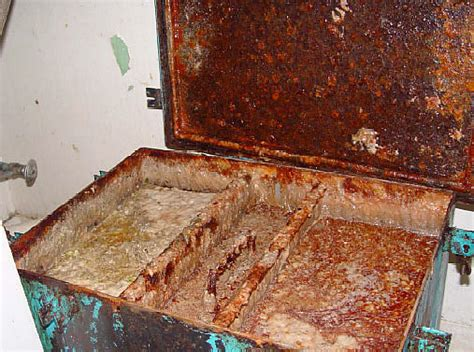 how do you get grease of kitchen cabinets restaurant plumbing support 9867