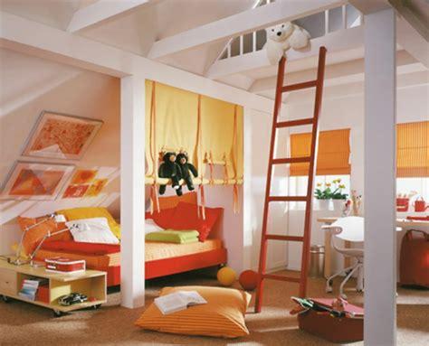 Kinderzimmer Deko Orange by 1001 Ideen F 252 R Kinderzimmer Junge Einrichtungsideen