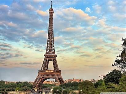 Paris Desktop Standard
