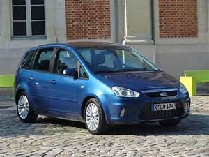 Ford C Max Prix : ford focus c max essais fiabilit avis photos prix ~ Gottalentnigeria.com Avis de Voitures