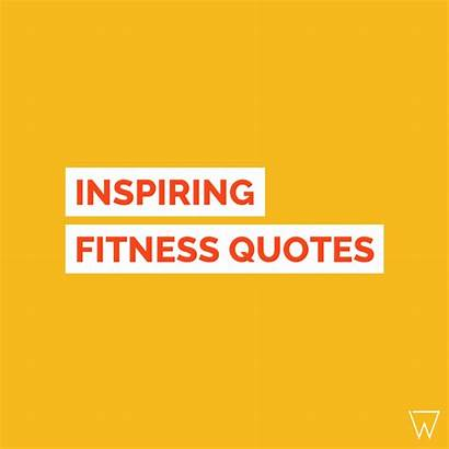 Quotes Fitness Funny Inspirational Yoga Motivation Sayings