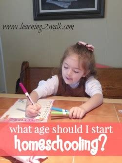 best age to start preschool teaching preschool 638