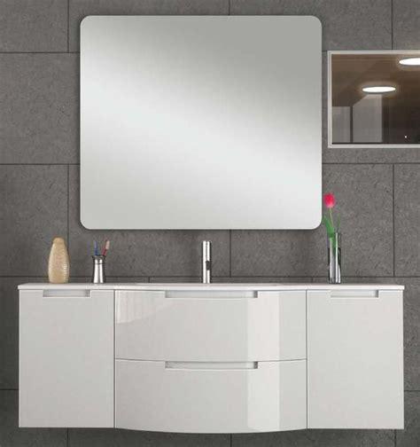 ideas  floating bathroom vanities
