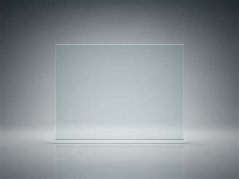 sheet glass  plate glass