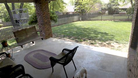 4 bedroom home for sale in walnut creek v jenks schools