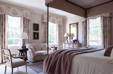 painting colors for bedroom 6 tranquil paint colors for a dream bedroom paint colors 16612 | f727f26ada7931bfbfeea567e2ec02b0