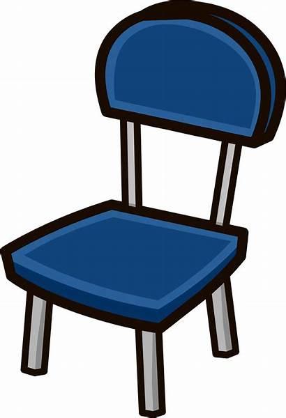 Chair Icon Furniture Judge Penguin Wiki Wikia