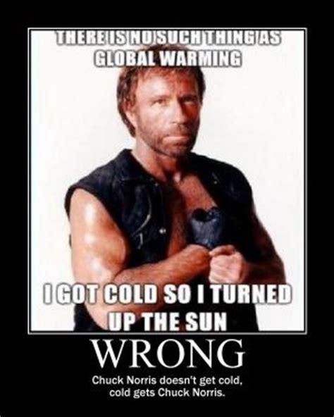 Funny Chuck Norris Memes - chuck norris jokes list kappit