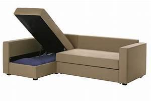 Canapé Lit Couchage Quotidien Ikea : collection ikea 2012 deux en un ikeaddict ~ Teatrodelosmanantiales.com Idées de Décoration