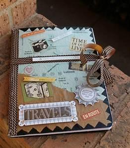 Cadeau Pour Sa Meilleure Amie A Fabriquer : 1001 id es de cadeau fabriquer pour sa meilleure amie ~ Melissatoandfro.com Idées de Décoration