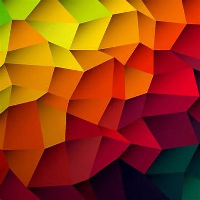 Ipad Retina Apple Wallpapers Pack