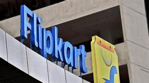 Walmart pays $16 billion for 77 per cent Flipkart stake