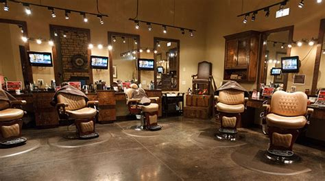 fashioned  hipster chic barber shops     cutting edge  coca cola company