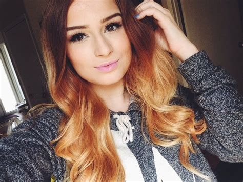 How To Do Ombre Hair by Ombr 233 Hair Tutorial How To Do Ombre Hair