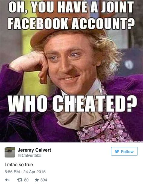 Willy Wonka Meme 17 Best Images About Condescending Wonka On