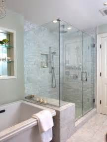 bathroom ideas houzz best traditional bathroom design ideas remodel pictures houzz