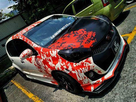 Jdm parts and accessories and custom tsurikawa. Myvi Jdm Decals : 11 Myvi Ideas Car Wrap Design Car Wrap ...