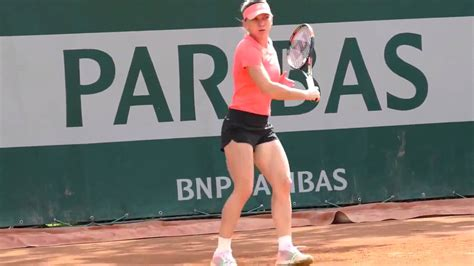 Search Results of simona halep. Check all videos related to simona halep. - GenYoutube
