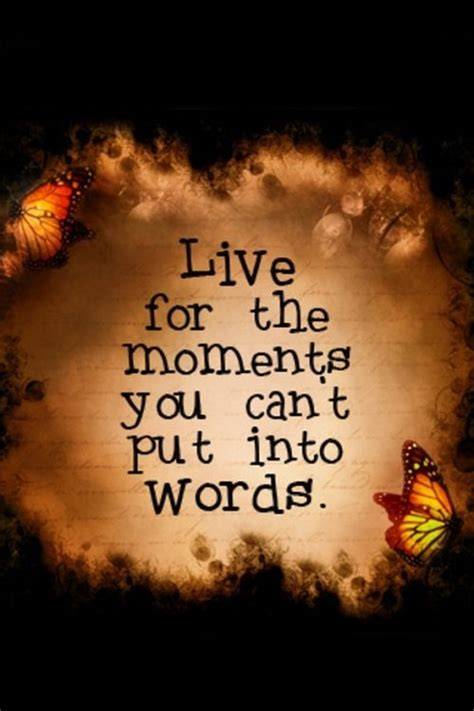 special moments  life quotes quotesgram