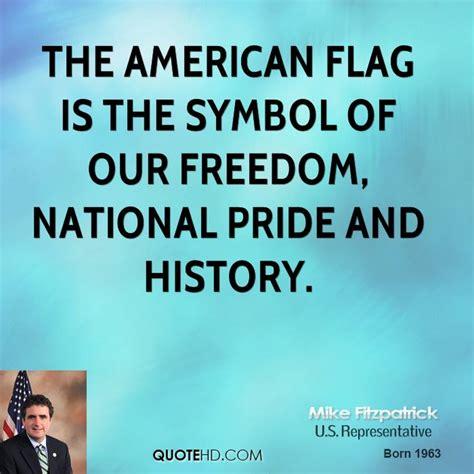 America Quotes Patriotic American Quotes Quotesgram