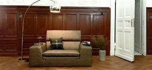 Xxl Sessel Günstig : xxl sessel g nstig online kaufen fashion for home ~ Markanthonyermac.com Haus und Dekorationen