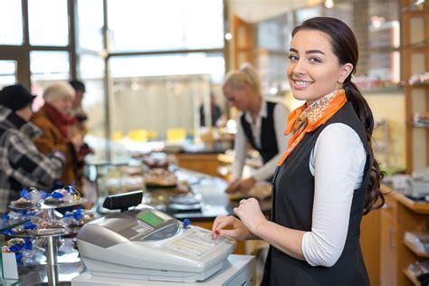 recruit  retain retail employees spark hire