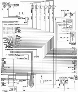 1995 Chevy Camaro Engine Diagram