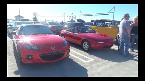 The san clemente outlets cars & coffee. The Cars Coffee and Dogs of San Clemente - YouTube