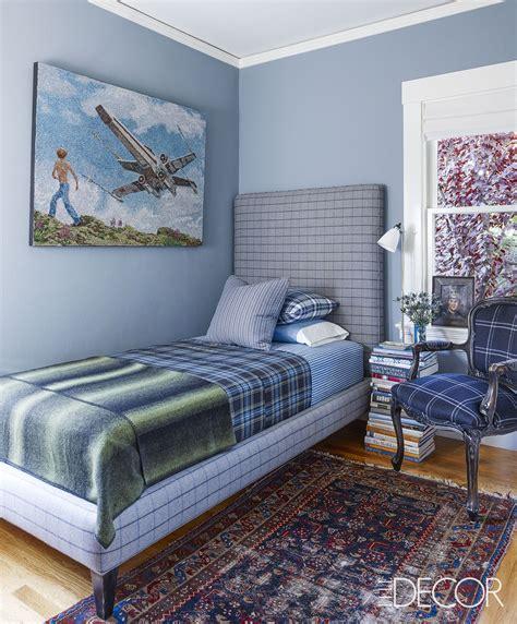 interior design ideas   small bedrooms