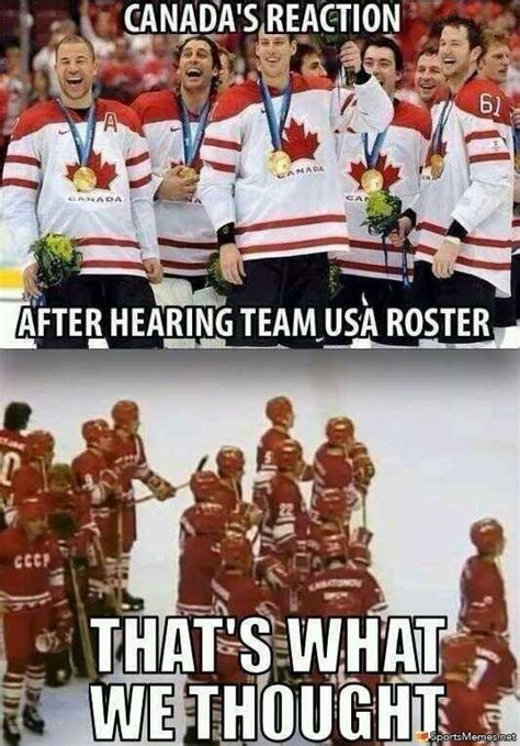 Usa Memes - winter olympic memes image memes at relatably com