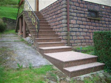 re escalier exterieur pages escalier exterieur