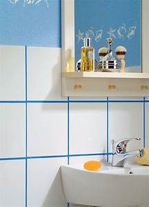 Fliesenfugen Erneuern Dusche : dusche fugen erneuern verschiedene design ~ Michelbontemps.com Haus und Dekorationen